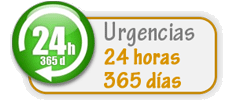 cerrajero barcelona 24 horas