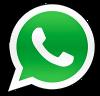 Consultas por whatsapp